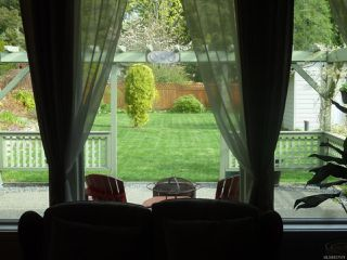 Photo 24: 1906 Mariner Rd in COURTENAY: CV Courtenay North House for sale (Comox Valley)  : MLS®# 837578