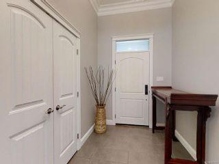 Photo 3: 1906 Mariner Rd in COURTENAY: CV Courtenay North House for sale (Comox Valley)  : MLS®# 837578
