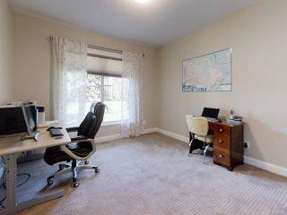 Photo 13: 1906 Mariner Rd in COURTENAY: CV Courtenay North House for sale (Comox Valley)  : MLS®# 837578