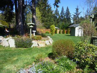 Photo 20: 1906 Mariner Rd in COURTENAY: CV Courtenay North House for sale (Comox Valley)  : MLS®# 837578