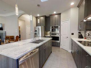 Photo 5: 1906 Mariner Rd in COURTENAY: CV Courtenay North House for sale (Comox Valley)  : MLS®# 837578