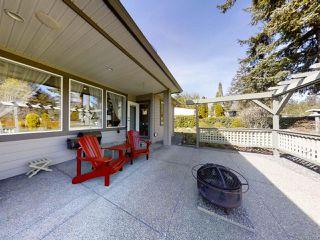Photo 15: 1906 Mariner Rd in COURTENAY: CV Courtenay North House for sale (Comox Valley)  : MLS®# 837578