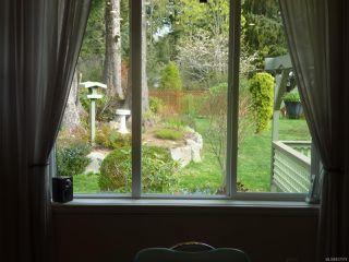 Photo 23: 1906 Mariner Rd in COURTENAY: CV Courtenay North House for sale (Comox Valley)  : MLS®# 837578