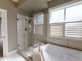 Photo 11: 1906 Mariner Rd in COURTENAY: CV Courtenay North House for sale (Comox Valley)  : MLS®# 837578