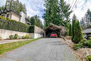 Photo 16: 3802 ST. MARYS AVENUE in North Vancouver: Upper Lonsdale House for sale : MLS®# R2404922