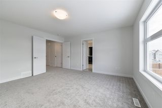 Photo 13:  in Edmonton: Zone 55 House for sale : MLS®# E4194771