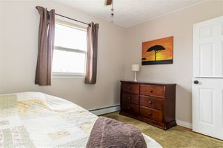Photo 18: 2166 Saxon Street in Lower Canard: 404-Kings County Residential for sale (Annapolis Valley)  : MLS®# 202013350