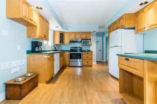Photo 11: 2166 Saxon Street in Lower Canard: 404-Kings County Residential for sale (Annapolis Valley)  : MLS®# 202013350