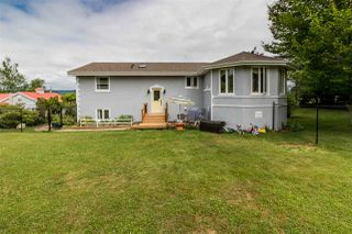 Photo 29: 2166 Saxon Street in Lower Canard: 404-Kings County Residential for sale (Annapolis Valley)  : MLS®# 202013350