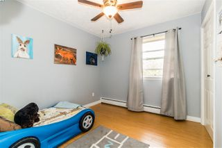 Photo 15: 2166 Saxon Street in Lower Canard: 404-Kings County Residential for sale (Annapolis Valley)  : MLS®# 202013350