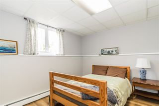 Photo 21: 2166 Saxon Street in Lower Canard: 404-Kings County Residential for sale (Annapolis Valley)  : MLS®# 202013350