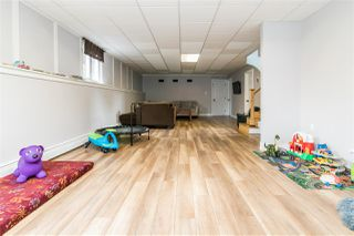 Photo 25: 2166 Saxon Street in Lower Canard: 404-Kings County Residential for sale (Annapolis Valley)  : MLS®# 202013350