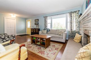 Photo 7: 2166 Saxon Street in Lower Canard: 404-Kings County Residential for sale (Annapolis Valley)  : MLS®# 202013350