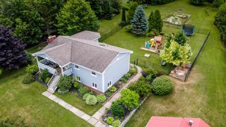 Photo 3: 2166 Saxon Street in Lower Canard: 404-Kings County Residential for sale (Annapolis Valley)  : MLS®# 202013350