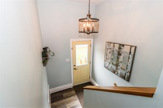 Photo 19: 2166 Saxon Street in Lower Canard: 404-Kings County Residential for sale (Annapolis Valley)  : MLS®# 202013350