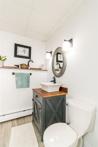Photo 20: 2166 Saxon Street in Lower Canard: 404-Kings County Residential for sale (Annapolis Valley)  : MLS®# 202013350