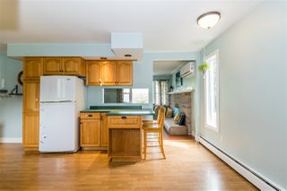 Photo 12: 2166 Saxon Street in Lower Canard: 404-Kings County Residential for sale (Annapolis Valley)  : MLS®# 202013350
