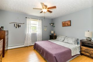 Photo 17: 2166 Saxon Street in Lower Canard: 404-Kings County Residential for sale (Annapolis Valley)  : MLS®# 202013350