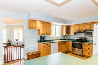 Photo 10: 2166 Saxon Street in Lower Canard: 404-Kings County Residential for sale (Annapolis Valley)  : MLS®# 202013350