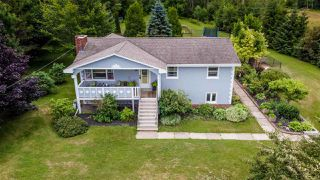 Photo 1: 2166 Saxon Street in Lower Canard: 404-Kings County Residential for sale (Annapolis Valley)  : MLS®# 202013350
