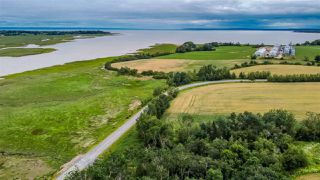 Photo 31: 2166 Saxon Street in Lower Canard: 404-Kings County Residential for sale (Annapolis Valley)  : MLS®# 202013350