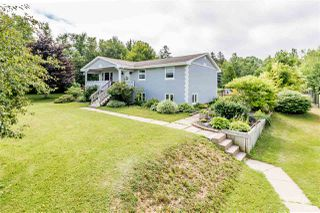 Photo 26: 2166 Saxon Street in Lower Canard: 404-Kings County Residential for sale (Annapolis Valley)  : MLS®# 202013350