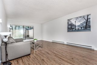 "Photo 6: 107 13525 96 Avenue in Surrey: Queen Mary Park Surrey Condo for sale in ""PARKWOODS"" : MLS®# R2484779"