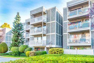 "Photo 19: 107 13525 96 Avenue in Surrey: Queen Mary Park Surrey Condo for sale in ""PARKWOODS"" : MLS®# R2484779"