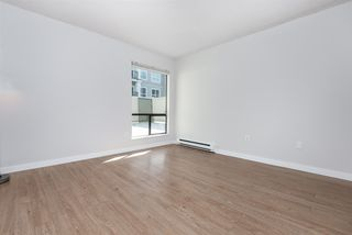 "Photo 8: 107 13525 96 Avenue in Surrey: Queen Mary Park Surrey Condo for sale in ""PARKWOODS"" : MLS®# R2484779"