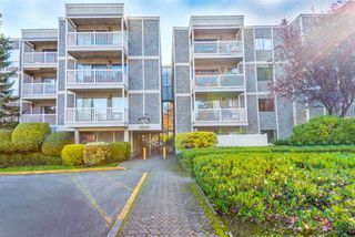 "Photo 18: 107 13525 96 Avenue in Surrey: Queen Mary Park Surrey Condo for sale in ""PARKWOODS"" : MLS®# R2484779"
