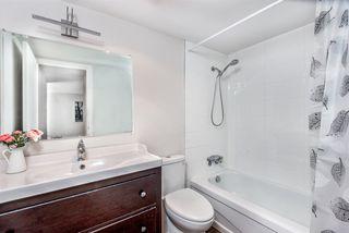 "Photo 11: 107 13525 96 Avenue in Surrey: Queen Mary Park Surrey Condo for sale in ""PARKWOODS"" : MLS®# R2484779"