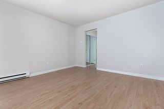 "Photo 9: 107 13525 96 Avenue in Surrey: Queen Mary Park Surrey Condo for sale in ""PARKWOODS"" : MLS®# R2484779"