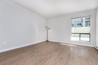 "Photo 7: 107 13525 96 Avenue in Surrey: Queen Mary Park Surrey Condo for sale in ""PARKWOODS"" : MLS®# R2484779"