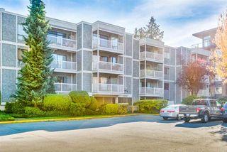 "Photo 21: 107 13525 96 Avenue in Surrey: Queen Mary Park Surrey Condo for sale in ""PARKWOODS"" : MLS®# R2484779"