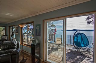 Photo 11: 4817 Cannon Cres in : GI Pender Island House for sale (Gulf Islands)  : MLS®# 854928