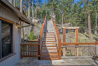 Photo 16: 4817 Cannon Cres in : GI Pender Island House for sale (Gulf Islands)  : MLS®# 854928