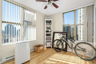 """Photo 13: 1007 989 RICHARDS Street in Vancouver: Downtown VW Condo for sale in """"THE MONDRIAN"""" (Vancouver West)  : MLS®# R2497605"""