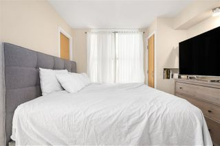 """Photo 9: 1007 989 RICHARDS Street in Vancouver: Downtown VW Condo for sale in """"THE MONDRIAN"""" (Vancouver West)  : MLS®# R2497605"""