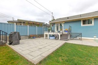 Photo 29: 4720 FAIRLAWN Drive in Burnaby: Brentwood Park House for sale (Burnaby North)  : MLS®# R2500128