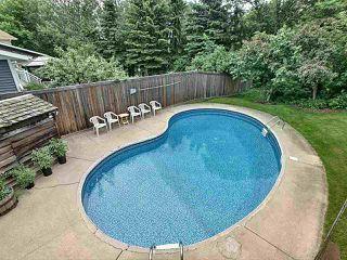 Photo 24: 5 GARDEN Crescent: Sherwood Park House for sale : MLS®# E4217843