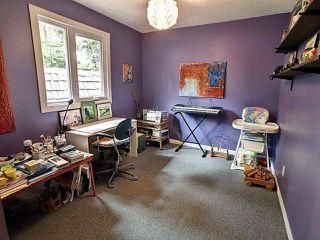 Photo 9: 5 GARDEN Crescent: Sherwood Park House for sale : MLS®# E4217843
