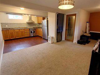 Photo 16: 5 GARDEN Crescent: Sherwood Park House for sale : MLS®# E4217843