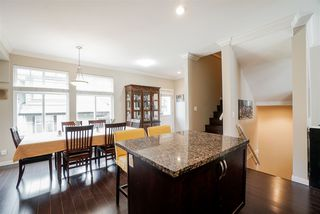 "Photo 10: 38 14462 61A Avenue in Surrey: Sullivan Station Townhouse for sale in ""Ravina"" : MLS®# R2508568"