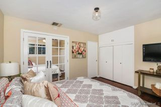 Photo 16: MOUNT HELIX House for sale : 3 bedrooms : 10814 Calavo in La Mesa