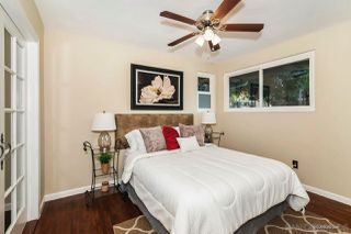 Photo 17: MOUNT HELIX House for sale : 3 bedrooms : 10814 Calavo in La Mesa