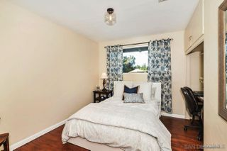 Photo 18: MOUNT HELIX House for sale : 3 bedrooms : 10814 Calavo in La Mesa