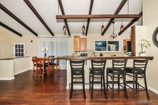 Photo 6: MOUNT HELIX House for sale : 3 bedrooms : 10814 Calavo in La Mesa