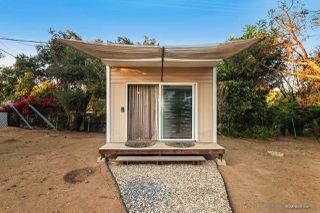 Photo 30: MOUNT HELIX House for sale : 3 bedrooms : 10814 Calavo in La Mesa