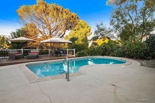 Photo 25: MOUNT HELIX House for sale : 3 bedrooms : 10814 Calavo in La Mesa