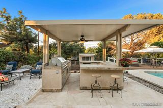 Photo 21: MOUNT HELIX House for sale : 3 bedrooms : 10814 Calavo in La Mesa